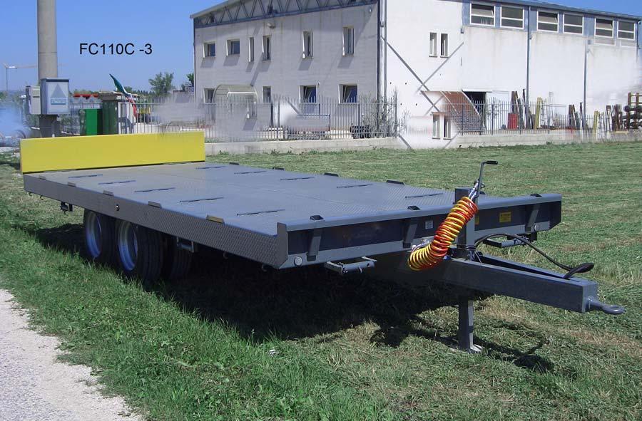 20 - FC110C 6,1
