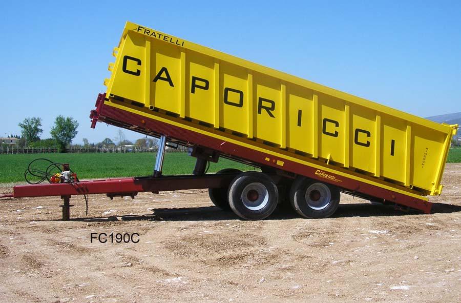 23---FC190C