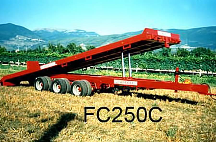 24---FC250C