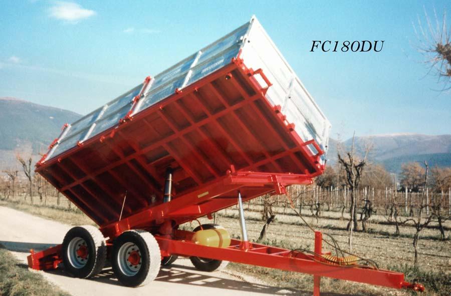 28---FC180DU