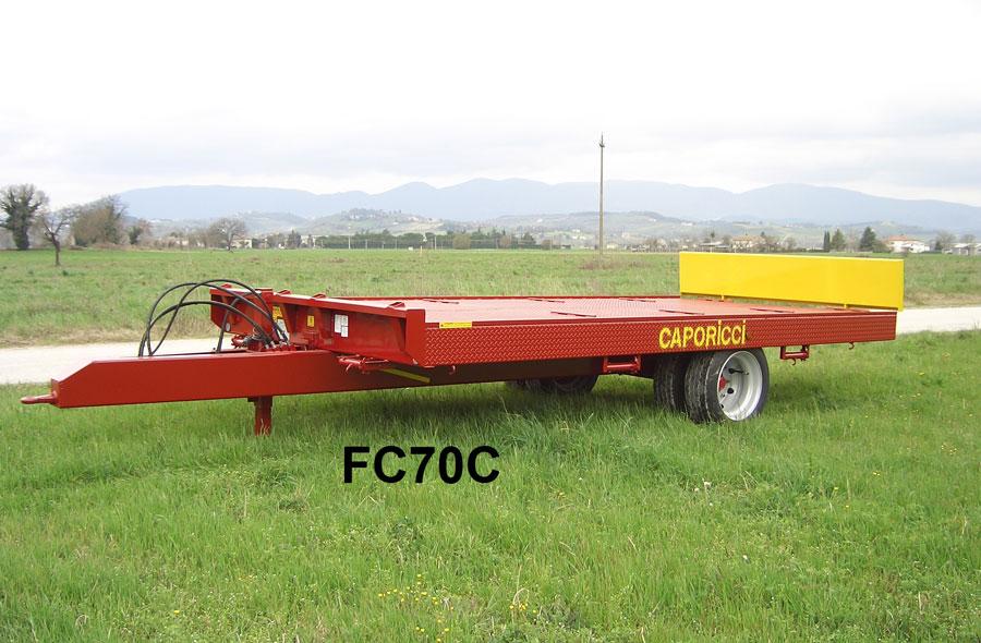 44---FC70C